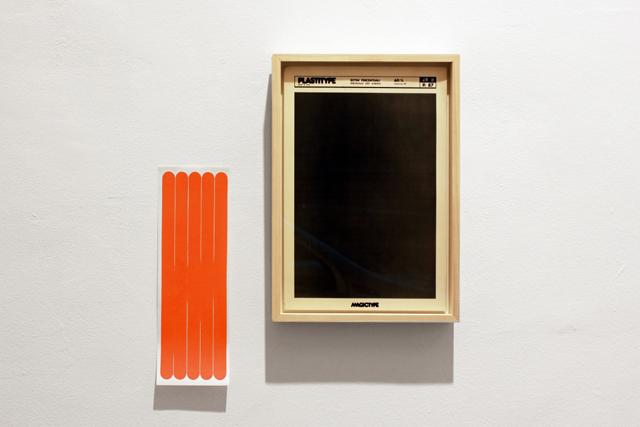 Cristiano Tassinari - Plastitype